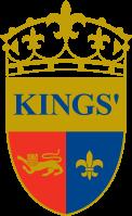 KINGS' SCHOOL